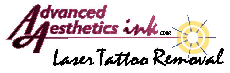 Advanced Aesthetics Ink